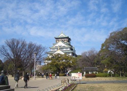 真田幸村(信繁)と大阪の陣。大阪城から始まる豊臣秀頼と徳川家康の足跡