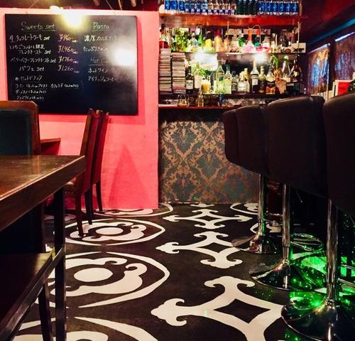 【広島観光】カップルでのんびりデート。絶対外さないカフェまとめ。