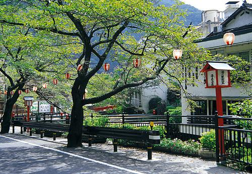 観光 広島 市