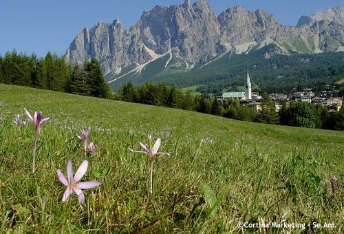 【自然を満喫!】イタリアの絶景おすすめスポットまとめ