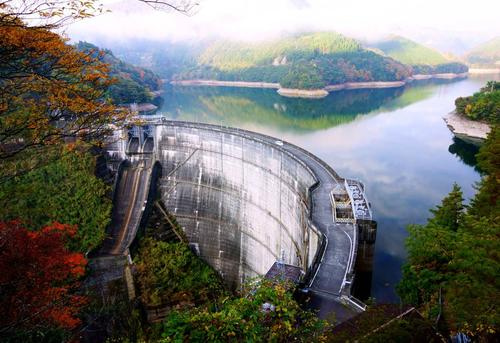 【椎葉村特集】日本初の大規模アーチ式ダムと平家落人伝説などの歴史・文化を楽しむ旅
