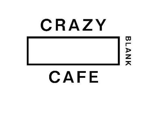 【カフェ巡り】東京のおすすめカフェ