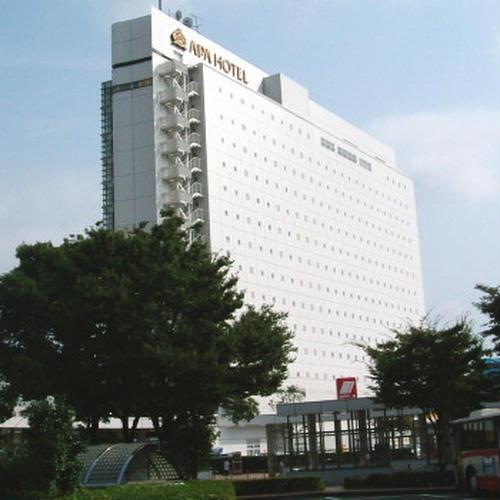 アパホテル 金沢駅前