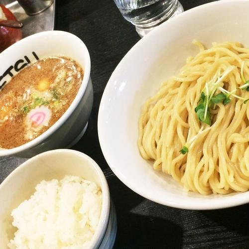 つけめんTETSU 三鷹店