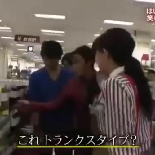 イトーヨーカドー甲子園店