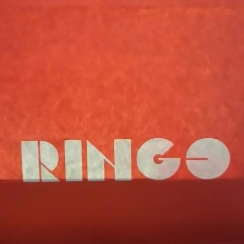 RINGO 川崎店