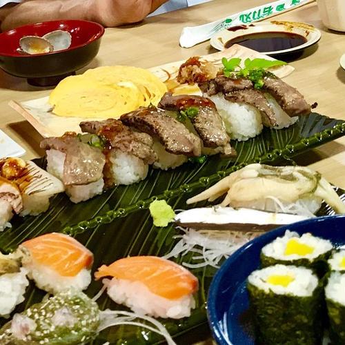 若竹丸 春日店