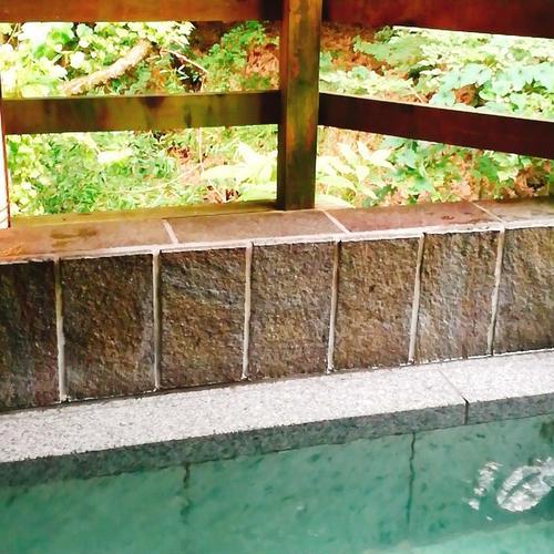 かぶと湯温泉