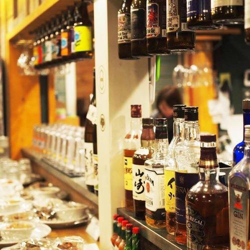HAKKO beerbar&restaurant