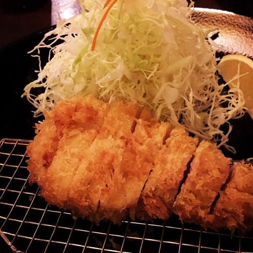 あげづき(Agezuki)