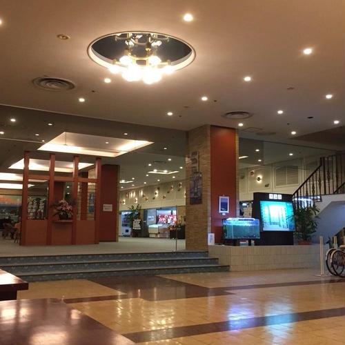 味覚と眺望の宿 ホテル南海荘(HMIホテルグループ)