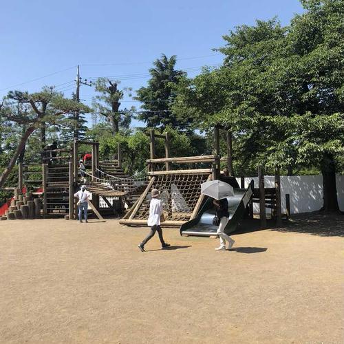 埼玉種畜牧場・サイボクハム