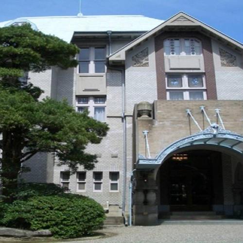 舞子ホテル