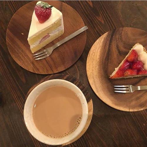 お茶とおやつヨウケル舎
