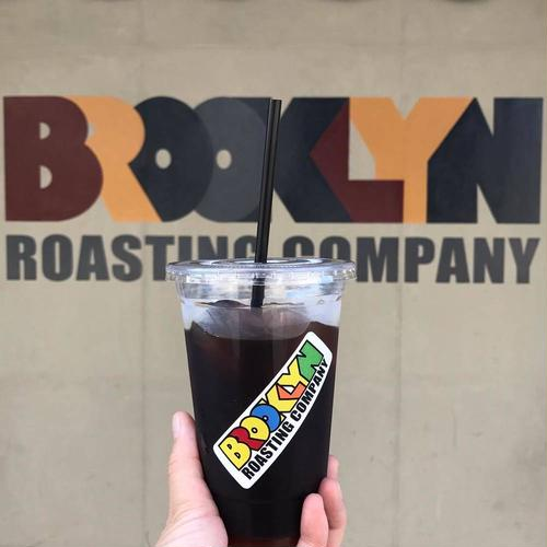 Brooklyn Roasting Company Namba