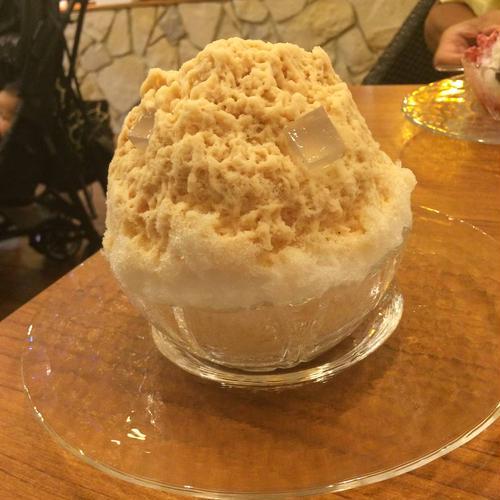 美と健康を考えたコーヒースイーツ専門店CAFÉ SabuHiro「カフェ・サブヒロ」