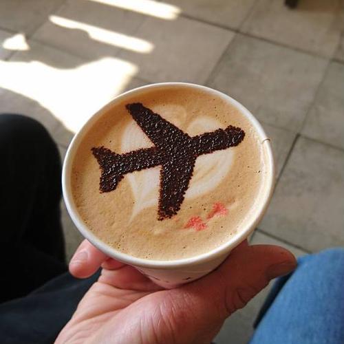 NGS COFFEE