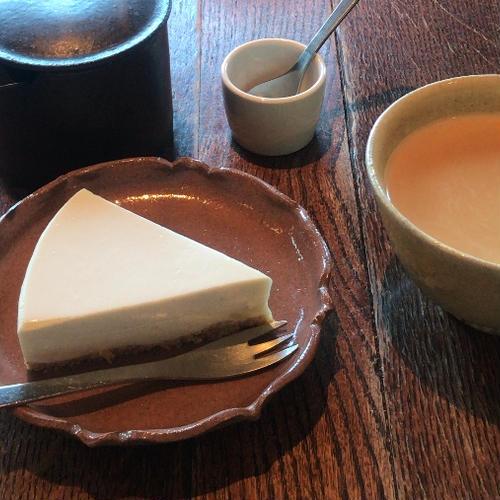 Torasaru Coffee
