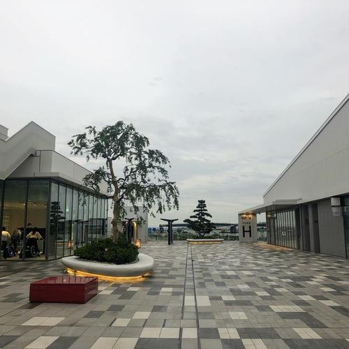先端モビリティセンター
