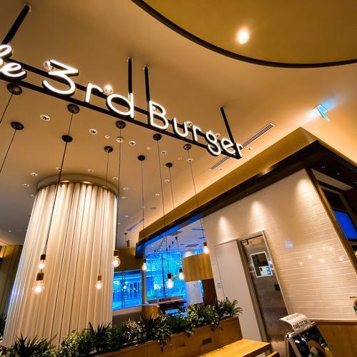 SUD Restaurant / TERAKOYA