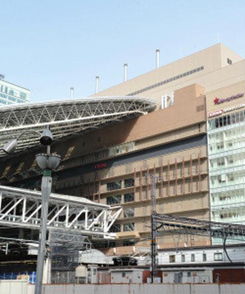今はできない、もうすぐできなくなる?大阪発北陸線、信越線、しなの鉄道、長野電鉄、篠ノ井線の旅