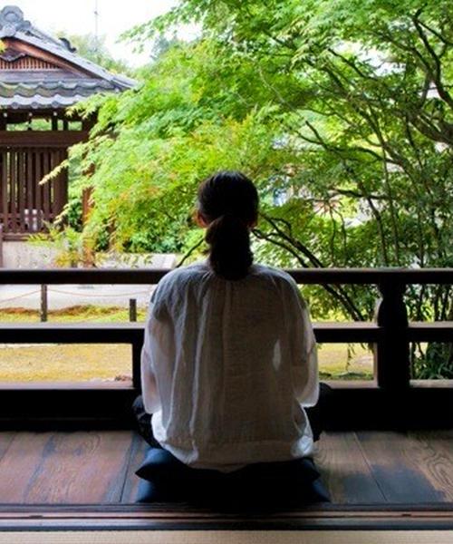 1泊弾丸でも十分に京都が楽しめるプラン