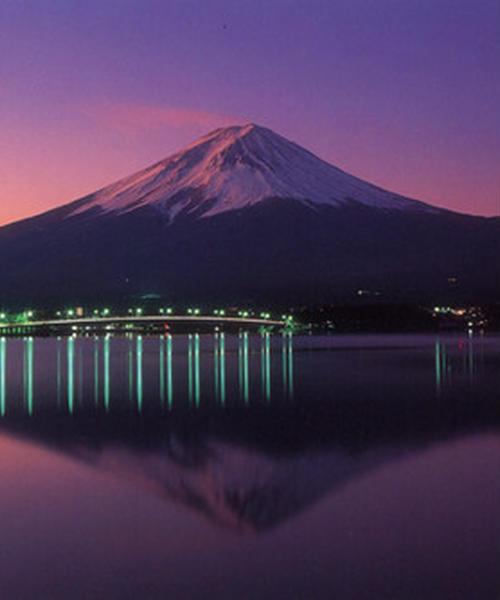 人生の路頭に迷っている貴方にオススメの【河口湖/山中湖】癒しの旅♥︎←いじけんぼ
