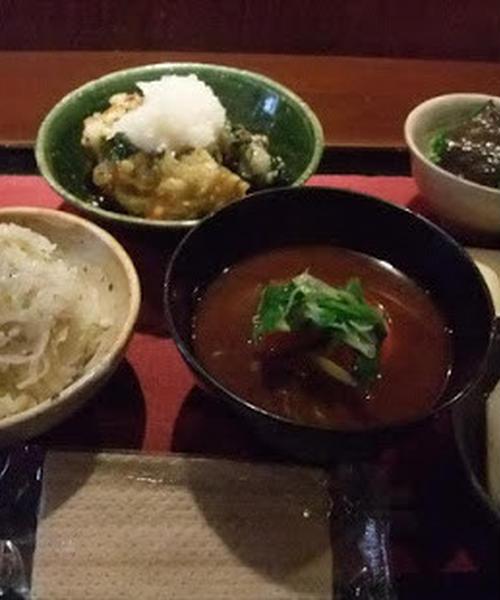子育てに疲れたママを、癒してあげたいな in 鎌倉