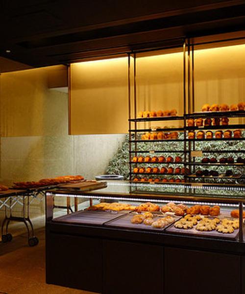 吉祥寺お散歩 〜美味しいパン屋さん&かわいい雑貨屋さん〜
