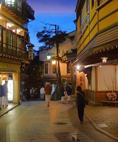 草津街道から白根山、渋温泉が1日で行けちゃうドライブ
