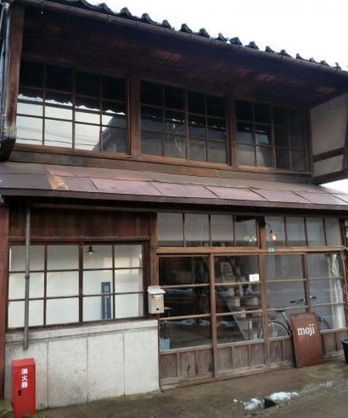 福井県民がオススメするおしゃれなカフェ特集!