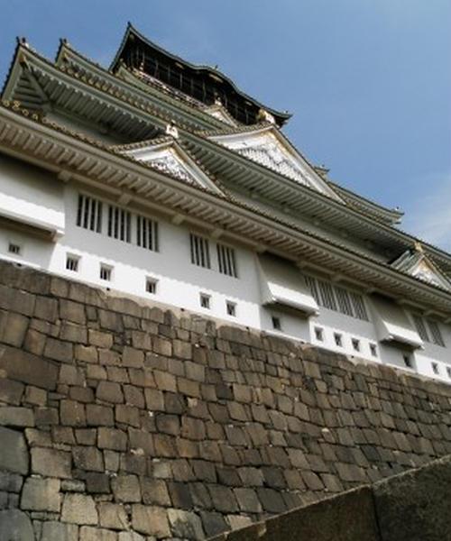 豊臣家滅亡から400年…大阪城で太閤殿下を偲びましょうぞ!