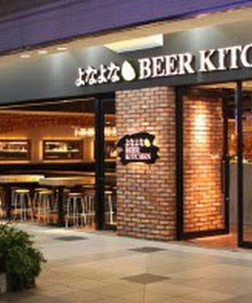 東京で話題のクラフトビールを巡る