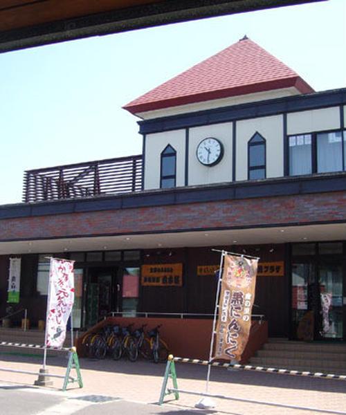 【青森県】太宰治ゆかりの地