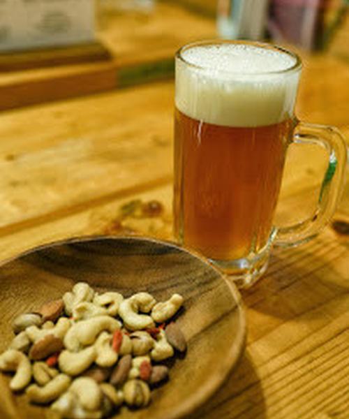 できたてのビールが飲めるお店in杉並区中野区[随時更新]