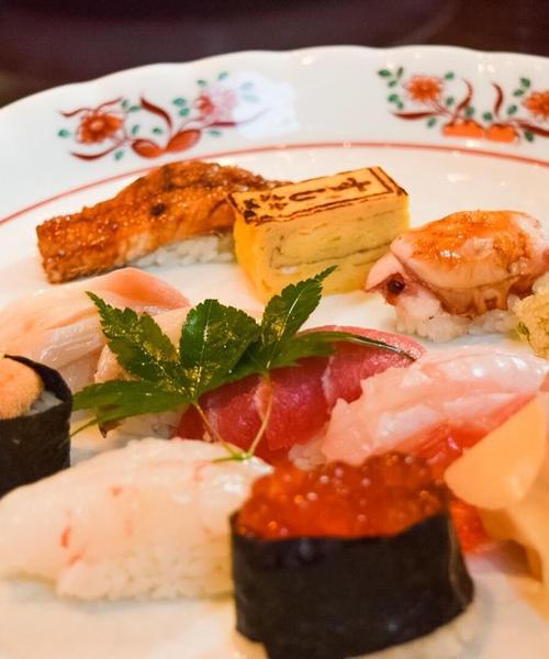 【仙台松島・塩竈】日本酒と食、満喫旅!