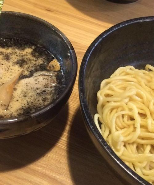 おすすめラーメン店特集☆学生も社会人もみんな食べに行こう!