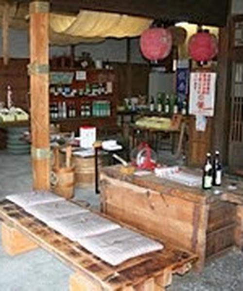 ぐるっと松江レイクライン~ほろ酔いめぐり編~