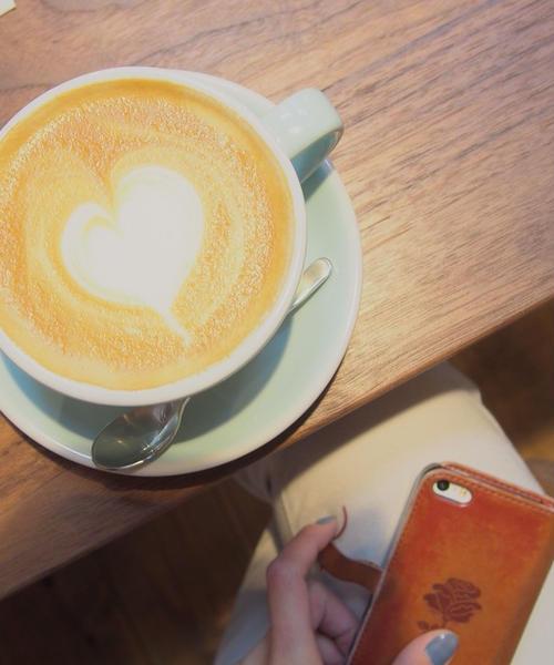 はなみずき通りはカフェがいっぱい♡愛媛県松山市のカフェ巡り
