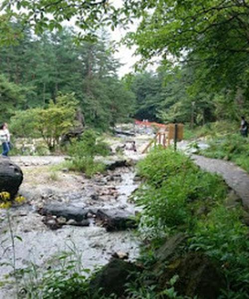 【草津良いとこ一度はおいで】(2020年8月)草津温泉旅行