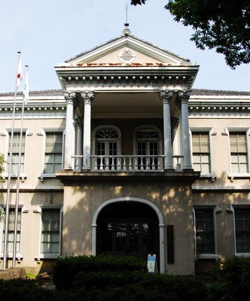 暑い日は博物館へ行こう! 埼玉県へ拡大中
