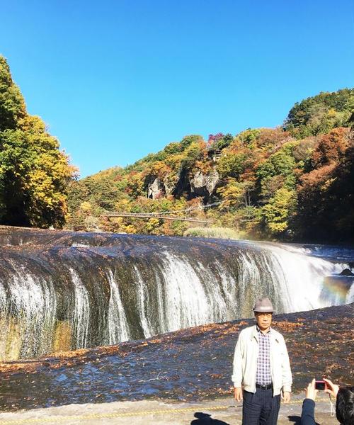 【リフレッシュドライブ旅🚘💓】今真田丸でもアツイ!沼田市周辺を満喫😊