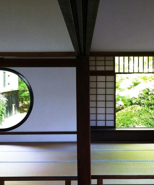 カフェと寺・神社を合わせて巡る京都小旅