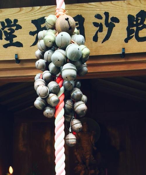 【文京区】御朱印めぐり(徒歩で9ヶ所✌️一日コース)食事はテレビで紹介された絶品パスタ❗️