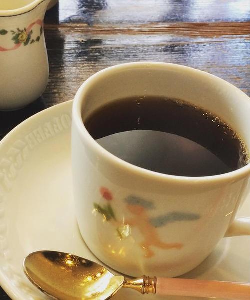 【御茶ノ水〜神保町〜神田】昔ながらの喫茶店たち、ここに行けば失敗なし!