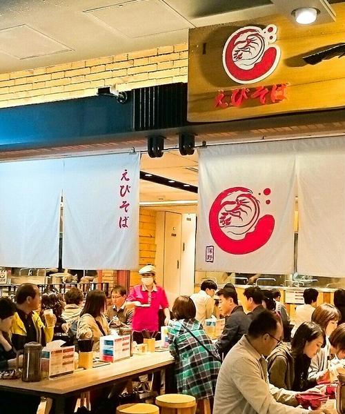2泊3日の札幌・小樽旅行
