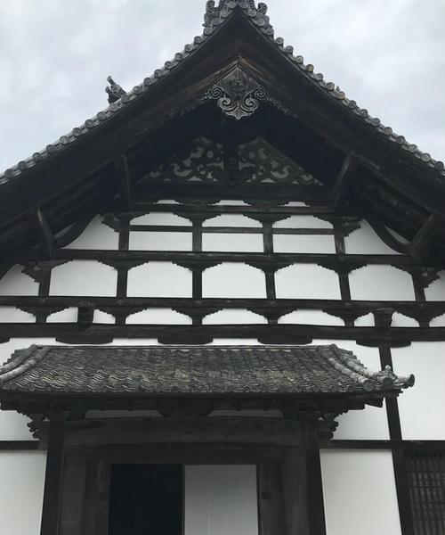 日本三景を満喫する方法