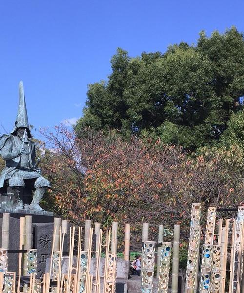 車中泊日本一周 2009-2010 (43)熊本県【最終回】