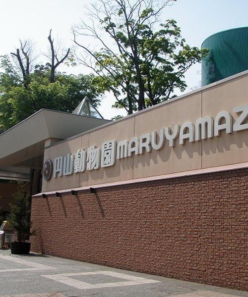 【交通費520円】地下鉄でいける札幌市内観光!