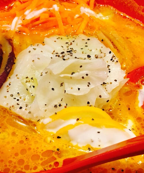 【東京駅、有楽町、銀座】女性、おひとりさまもok!1人でラーメン、うどん、おそば探索